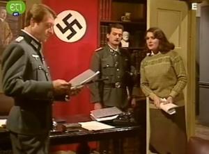 Μαρία Δημάδη:Δείτε τα τρία πρώτα επεισόδια από την παλιά τηλεοπτική σειρά