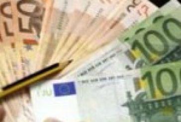 Εννέα νέες επενδυτικές προτάσεις κατατέθηκαν στην Περιφέρεια