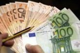 21,48 εκατ. ευρώ σε 218 επιχειρήσεις της Δυτικής Ελλάδας στα πλαίσια της «Επιχειρηματικς Εκκίνησης»