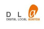 Δημόσια Διαβούλευση της κοινής μεθοδολογίας που αναπτύχθηκε στα πλαίσια του έργου Ψηφιακή Τοπική Ατζέντα (DLA)