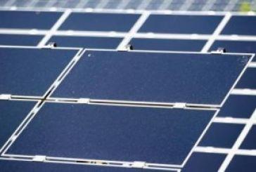 Αγροτικά φωτοβολταϊκά: δίμηνη παράταση (και) στις συμβάσεις πώλησης ζητούν οι αγρότες