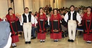 Με τεράστια επιτυχία η Γιορτή του Αιτωλοακαρνάνα