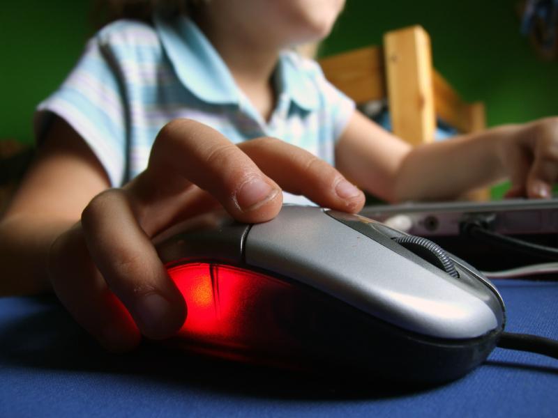 Προειδοποίηση της ΕΛ.ΑΣ. για το επικίνδυνο διαδικτυακό παιχνίδι «Μπλε Φάλαινα»