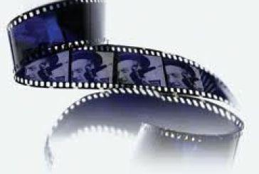 3ο Φεστιβάλ Γερμανόφωνου Κινηματογράφου στο Αγρίνιο