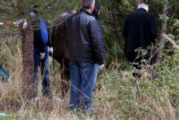 Αύριο η κηδεία του 45χρονου που βρέθηκε νεκρός στη Λυσιμαχία
