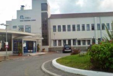 Ενστάσεις γιατρών για τη μεταφορά στο νέο Νοσοκομείο