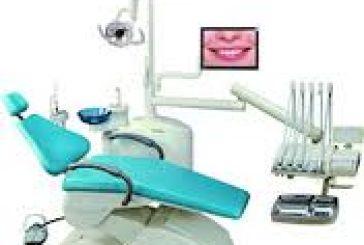 Απεργία των οδοντιάτρων την ερχόμενη Πέμπτη