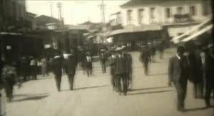 Ντοκουμέντο: Φιλμ του 1933 από το Αγρίνιο και το Θέρμο!