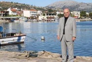 Γρίφος για δυνατούς λύτες η εκλογή Προέδρου Δ.Σ. του Δήμου Ξηρομέρου.