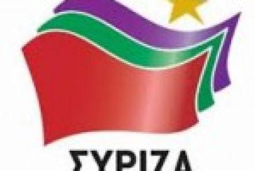 Ζυμώσεις ΣΥΡΙΖΑ στην Αυτοδιοίκηση