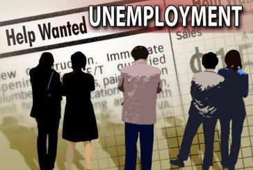 Οι ψυχολογικές επιπτώσεις του φαινομένου της Ανεργίας