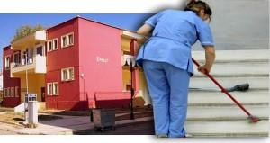 Δήμος Ξηρομέρου: Μια απάντηση για τις απλήρωτες καθαρίστριες των σχολείων
