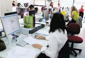 """Σπάει ρεκόρ η """"μαύρη εργασία"""" στην Αιτωλοακαρνανία"""
