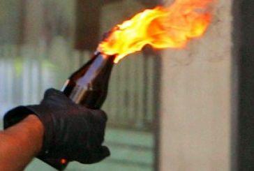 Εμπρησμός τελικά η φωτιά της μπουτίκ του Παναιτωλικού