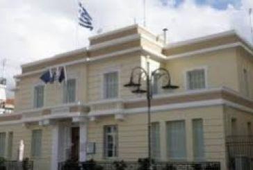 Κατσούλης-ΣΥΡΙΖΑ διαφωνούν για το δάνειο