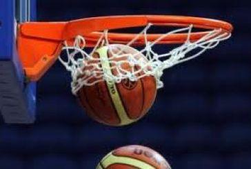 A ΕΣΚΑΒΔΕ- Playoffs: Τέλος στο αήττητο των Ιπποτών Κέρκυρας έβαλε η Γ.Ε.Αγρινίου (βίντεο)