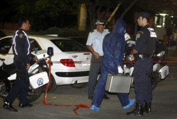 """""""Πυρήνες"""" της τρομοκρατίας στο Αγρίνιο;"""