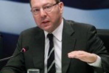 Έρχεται νέα ρύθμιση για τα χρέη προς το Δημόσιο και τα Ταμεία