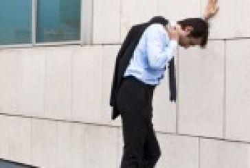 Νόμος-ανάσα για δανειολήπτες
