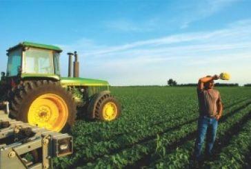 Η αγροτική πολιτική απασχολεί τον ΣΥΡΙΖΑ