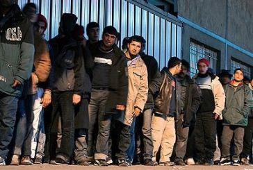 64 μετανάστες βρήκαν καταφύγιο σε μπανγκαλόους