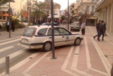 Καταδικάζουν οι αστυνομικοί την επίθεση στους συναδέλφους τους