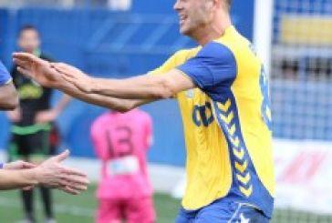 Απόλλων-Παναιτωλικός τελικό 0-2