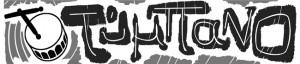 ΥΠΟ ΕΚΔΟΣΗ το νέο λογοτεχνικό περιοδικό του Αγρινίου