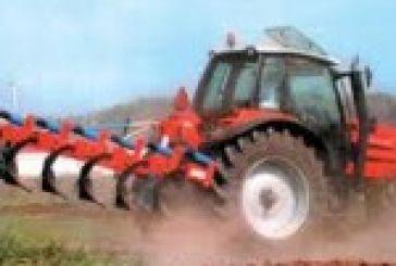 Αλληλέγγυη στις διεκδικήσεις των αγροτών από την Περιφέρεια