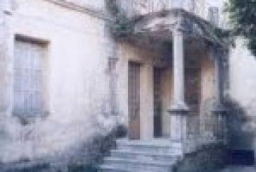 Αγρίνιο: Μνήμες χωρίς ανάλογα  μνημεία δεν αναβιώνουν όπως πρέπει