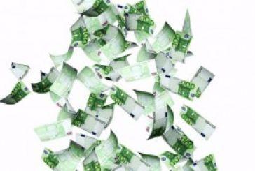 Λεφτά στο εξωτερικό και 250 ειδοποιήσεις