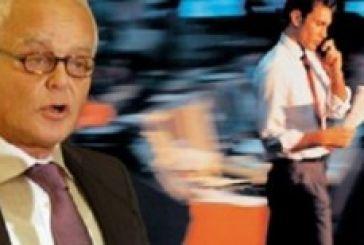 Διοικ. Μεταρρύθμισης: Σήμερα «κληρώνει» για τους 2000 «διαθέσιμους»