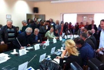 Κρίσιμες οι επόμενες συνεδριάσεις του Περιφερειακού Συμβουλίου