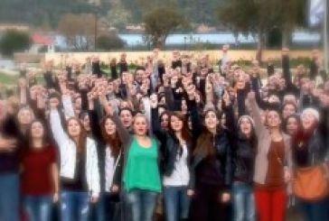 Δεν πάνε Μεσολόγγι, διαμηνύουν και με βίντεο-σποτ φοιτητές του Αργοστολioυ