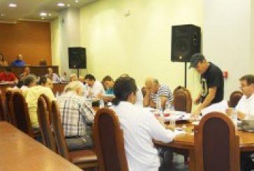 Δήμος Ξηρομέρου: Οριακά ψηφίστηκαν τεχνικό πρόγραμμα και προϋπολογισμός