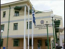 Αποστολόπουλος στην Ακαρνανία, Πιστιώλης στην Αιτωλία