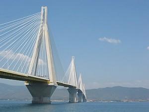H Γέφυρα στο δίκτυο GRITS