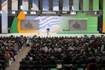 Oι Αιτωλ/νάνες που εξελέγησαν στην ΚΠΕ του ΠΑΣΟΚ