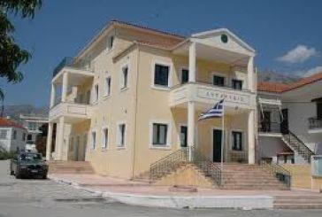 Ποιους «καίει» η ΕΔΕ στον τ. δήμο Αλυζίας;
