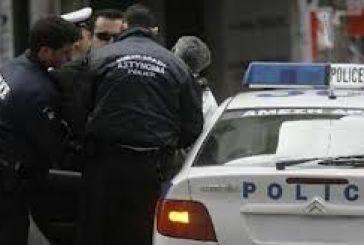 Βόνιτσα: Καυγάδισαν, αλληλομηνύθηκαν και…συνελήφθησαν