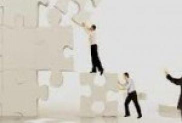 Αλλαγές και παράταση στο πρόγραμμα για τις μικρομεσαίες επιχειρήσεις