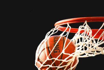 Playoffs της Α' ΕΣΚΑΒΔΕ: Ξεκίνημα με νίκη για την ΓΕΑ