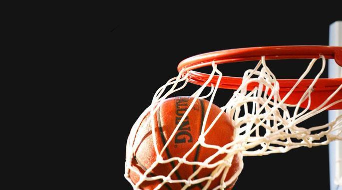 Πανελλήνιο πρωτάθλημα και διεθνές τουρνουά μπάσκετ παίδων στο Μεσολόγγι