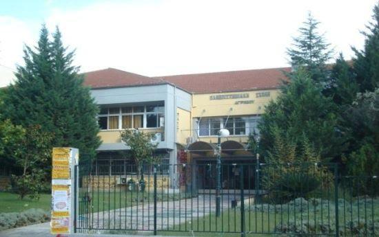 Ζητά την επανίδρυση του Πανεπιστημίου Δυτ. Ελλάδας ο Καραγκούνης