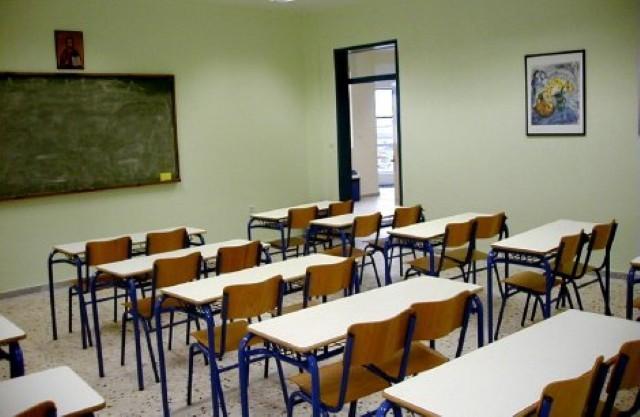 Τα κενά στη Δευτεροβάθμια Εκπαίδευση Αιτωλοακαρνανίας