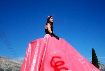 Μεγάλο κέφι στο Καρναβάλι της Κανδήλας!(φωτό)