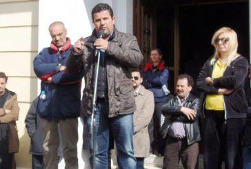 6η μέρα απεργία πείνας, 7000 υπογραφές