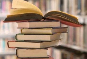 """Παρουσίαση του βιβλίου """"Ο ένας είναι ο άλλος"""" του Κώστα Κακκαβιά"""