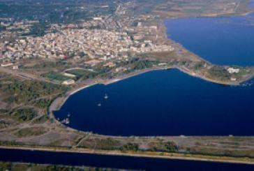 Φουντώνει η κόντρα Λιμενικού Ταμείου-Ναυτικού Ομίλου Μεσολογγίου