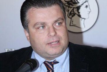 Καραπάνος: Εφικτή η έδρα του ΤΕΙ στο Μεσολόγγι
